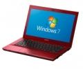 Ноутбук Sony VAIO VPCSB4M1R/R