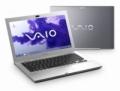 Ноутбук Sony VAIO VPCSB4V9R/S
