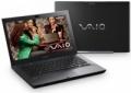 Ноутбук Sony VAIO VPCSB4Z9R/B