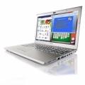 Ноутбук Sony VAIO VPCSE13FX/S