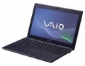 Ноутбук Sony VAIO VPCX119KJ/B