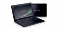 Ноутбук Sony VAIO VPCX135KX/B