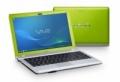 Ноутбук Sony VAIO VPCYB3Q1R/G