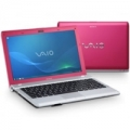 Ноутбук Sony VAIO VPCYB3Q1R/P