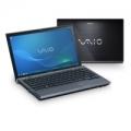 Ноутбук Sony VAIO VPCZ12V9R/X