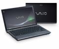 Ноутбук Sony VAIO VPCZ13S9R/B