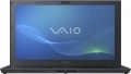 Ноутбук Sony VAIO VPCZ216GX/B