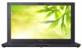 Ноутбук Sony VAIO VPCZ21X9R/B (VPCZ21X9R/B.RU3)