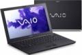Ноутбук Sony VAIO VPCZ21X9R/B