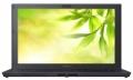 Ноутбук Sony VAIO VPCZ21Z9R (VPCZ21Z9R/X.RU3)