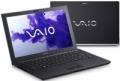 Ноутбук Sony VAIO VPCZ23Q9R/B