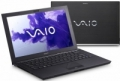Ноутбук Sony VAIO VPCZ23T9R/X