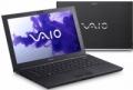 Ноутбук Sony VAIO VPCZ23V9R/X