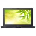 Ноутбук Sony VAIO Z21Z9R/ X (VPCZ21Z9R/ X.RU3)