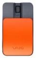 Мышь Sony VGP-BMS15/D