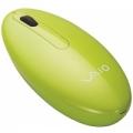 Мышь Sony VGP-BMS20/G