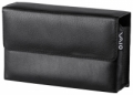 Чехол для ноутбука Sony VGP-CCUX1