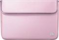 Чехол для ноутбука Sony VGP-CKC2