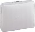 Чехол для ноутбука Sony VGP-CKN1