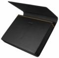 Чехол для ноутбука Sony VGP-CKSZ1