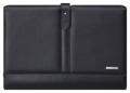 Чехол для ноутбука Sony VGP-CKZ2
