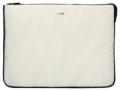 Чехол для ноутбука Sony VGP-CP12