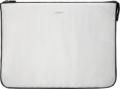 Чехол для ноутбука Sony VGP-CP16