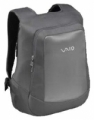 Рюкзак для ноутбука Sony VGP-EMB04