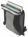 Рюкзак для ноутбука Sony VGP-EMB05
