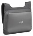 Рюкзак для ноутбука Sony VGP-EMBM04
