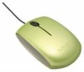 Мышь Sony VGP-UMS20