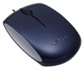 Мышь Sony VGP-UMS2P/LI