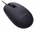 Мышь Sony VGP-UMS30/B