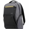 Рюкзак для ноутбука Sony VGPE-MB06