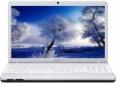 Ноутбук Sony Vaio EH1M1R  (VPCEH1M1R/W.RU3)