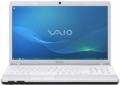 Ноутбук Sony Vaio EL1E1R  (VPCEL1E1R/W.RU3)