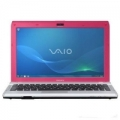 Ноутбук Sony Vaio YB2L1R (VPCYB2L1R/P.RU3)