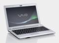 Ноутбук Sony Vaio YB2L1R (VPCYB2L1R/S.RU3)