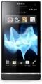 Смартфон Sony Xperia S (LT26i)