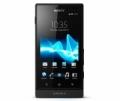 Смартфон Sony Xperia Sola MT27i