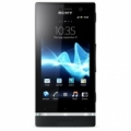 Смартфон Sony Xperia U (ST25i)