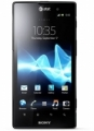 Смартфон Sony Xperia ion (LT28at)