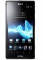Смартфон Sony Xperia ion (LT28at)