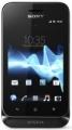 Смартфон Sony Xperia tipo dual