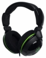 Наушники SteelSeries Spectrum 5xb