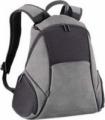 Рюкзак для ноутбука Sumdex NBD-124