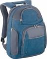 Рюкзак для ноутбука Sumdex NBN-134