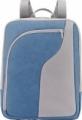 Рюкзак для ноутбука Sumdex NBN-144