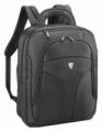 Рюкзак для ноутбука Sumdex NJN-774