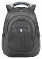 Рюкзак для ноутбука Sumdex NJN-776
